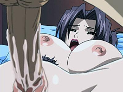 Video Porno Taboo Hentai Films XXX YouPorn