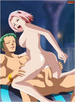 Oh Sasuke... please, come on will save me from this great and devastating dick.
