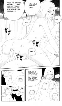 Sakura X Shin (Manga)